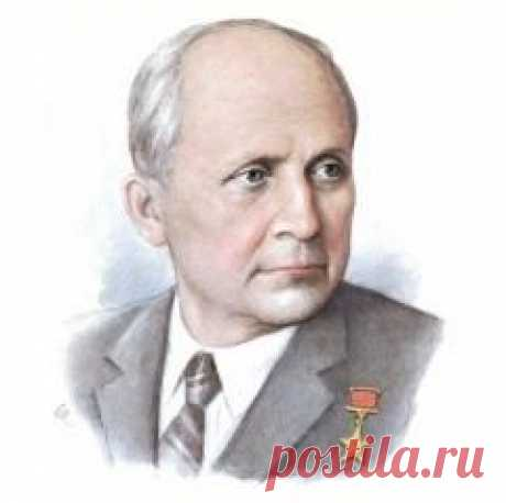 Сегодня 22 июля в 1895 году родился(ась) Павел Сухой