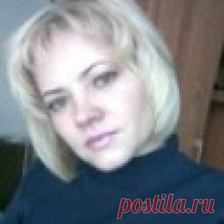 tigra-ira@inbox.ru пономарева