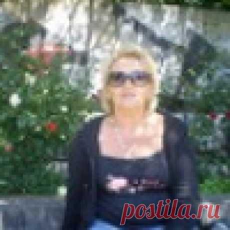 Лиза Лизонька через Видео@Mail.Ru