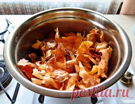 Сало в рассоле с вишневыми ветками. Вкуснотища