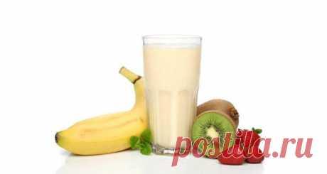 Уровень холестерина и диета при повышенном холестерине. | Эффективные диеты