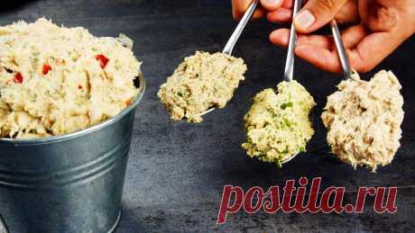 Готовлю вёдрами, ем ложками! Простые рецепты на МИЛЛИОН для особого случая!🎬 | WEBSPOON.ru — рецепты кулинарии | Яндекс Дзен