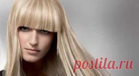 Челки прямые на средние волосы. Кому подойдет прямая челка - Образованная Сова  Челки прямые на средние волосы. Кому подойдет прямая челка Сразу же отметим, что прямая челка на длинные волосы, как и на среднюю шевелюру, подходит далеко не всем. Например, она не рекомендована женщинам, у которых лицо характеризуется определенной угловатостью, то есть: квадратное; прямоугольное. Совет! Если у женщины именно такой тип лица, а она хочет носить …