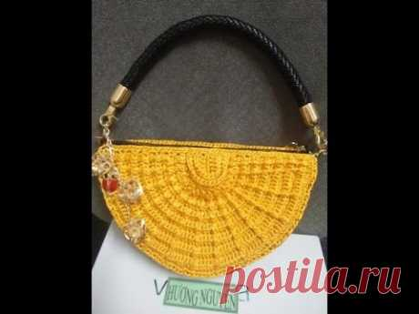 35c8b6b668c0 Posts search: Crochet bags