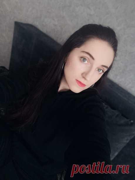 Nata Chirkova