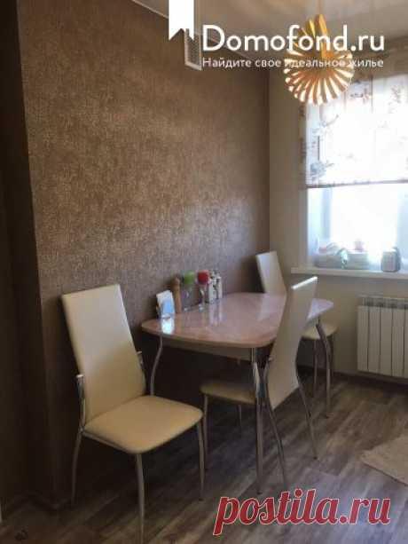 2-комнатная квартира на продажу — город Шелехов : Domofond.ru