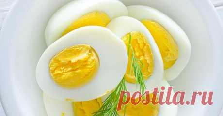 КАК ПОХУДЕТЬ НА 10 КГ ЗА 7 ДНЕЙ: ПРОДУМАННАЯ ДО МЕЛОЧЕЙ ДИЕТА - Советы и Рецепты Если и худеть, то только следуя подобному плану питания! Яичная диета не навредит твоему здоровью: белки и микроэлементы, присутствующие в яйцах, защитят организм от истощения. Но все лишние килограммы уйдут безвозвратно! На такой диете не придется голодать: яйца и правда очень сытный продукт. Ознакомься с этим меню, тебе наверняка захочется похудеть при помощи данных продуктов… …