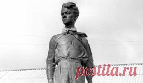 Павлик Морозов: ложь о предательстве 85 лет назад было положено начало великой, но несправедливой легенде.Новости истории. Последние новости истории сегодня 17 февраля 2016 г. Новости истории сегодня.