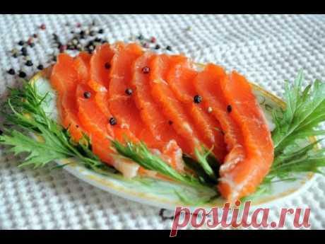 Поиск на Постиле: солёная рыба