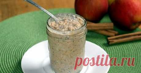 Самый полезный завтрак: очищаемся от токсинов и сбрасываем до 5 кг в месяц | Женское здоровье