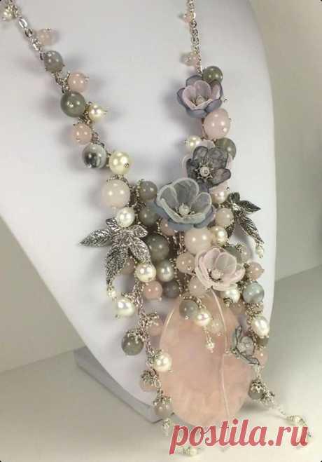 cute bracelet ideas #jewelrystyle
