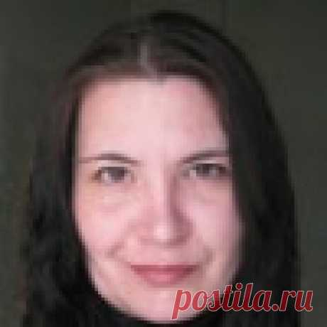 tatiana ashaeva