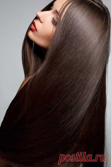 Как остановить выпадение волос после беременности Во время беременности тело женщины проходит множество изменений. Около 80-90% женщин страдают выпадением волос после беременности. Это происходит из-за гормональных изменений в организме – уменьшение