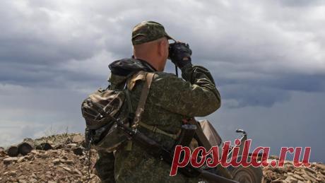 В ЛНР заявили о теракте на путепроводе в Луганске В самопровозглашённой Луганской народной республике заявили, что в результате теракта в Луганске повреждён путепровод, по которому должны были двигаться автомобили гумконвоя России.