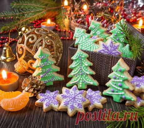 Рецепты на новый год 2019 с фото - подборка от Вкусного блога, составляем новогоднее меню Уже традиционно незадолго до Нового года я собираю в одном большом посте все рецепты, которые можно подать к праздничному новогоднему столу. Если вы еще не составили новогоднее меню – выбирайте на здоровье, готовьте с удовольствием и удивляйте своих родных и близких. И пусть наступающие праздники будут для вас не только…