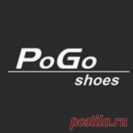 𝐏𝐨𝐆𝐨 𝐒𝐡𝐨𝐞𝐬 (@pogogyumri) • Фото и видео в Instagram 650 подписчиков, 33 подписок, 192 публикаций — посмотрите в Instagram фото и видео 𝐏𝐨𝐆𝐨 𝐒𝐡𝐨𝐞𝐬 (@pogogyumri)
