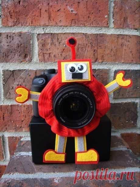 Как заставить ребёнка смотреть в фотообъектив - полезные советы