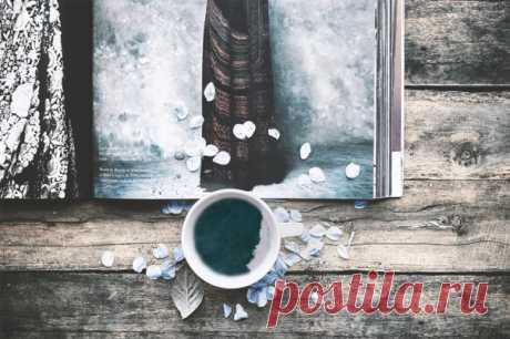 Доброе утро! И позитива вам в сердца!