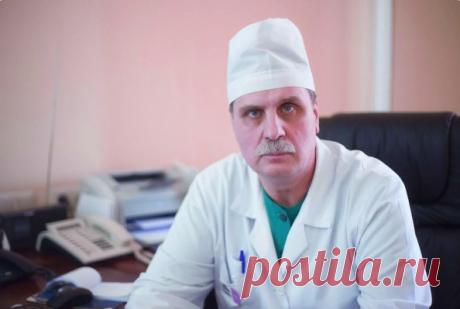 За 2 недели избавился от головных болей и сделал сосуды здоровыми. Делюсь консультацией хирурга. | Проверено | Яндекс Дзен