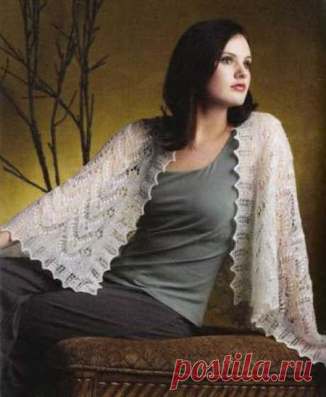палантин | Результаты поиска | Knitting club // нитин клаб | Page 11