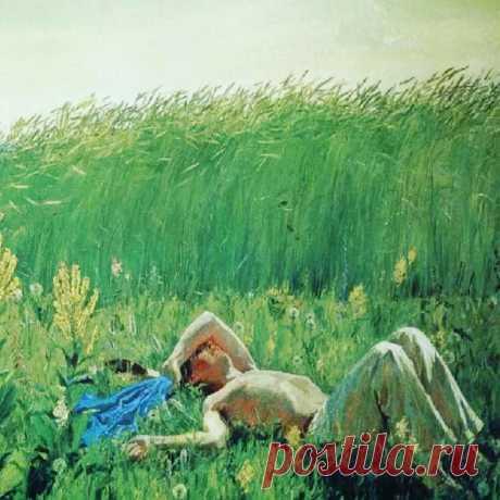 Эльдар Рязанов  Хочется легкого, светлого, нежного, раннего, хрупкого и пустопорожнего, и безрассудного, и безмятежного,… Ещё