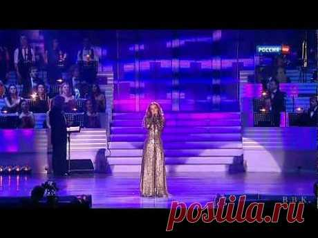 Юлия — Юлия Савичева — Смотреть бесплатно видео клип — MOSKVA.FM