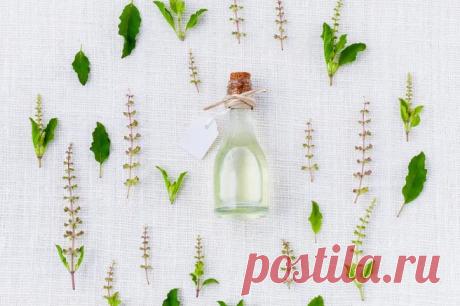 Как фитостеролы влияют на наше здоровье Фитостеролы, натуральные компоненты растений, помогают снижать уровень плохого «холестерина» и борются со старением кожи. Сколько подсолнечных семечек нужно съесть, чтобы получить выраженный эффект и как еще восполнить дефицит фитостеролов, читайте в нашем материале.