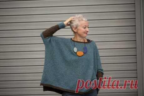 Вопрос знатокам: ru_knitting — ЖЖ
