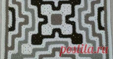Crochet Patterns  for free  crochet baby blanket  1369 crochet patterns, crochet patterns for blankets, crochet patterns for beginners, free crochet patterns to download, baby crochet patterns free,
