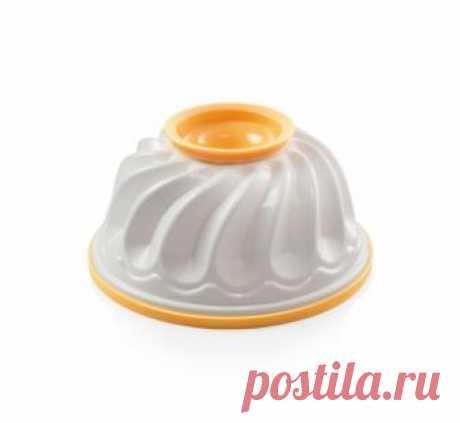 Форма для торта без выпечки DELICIA d 20см: купить по выгодной цене в интернет-магазине TESCOMA ®