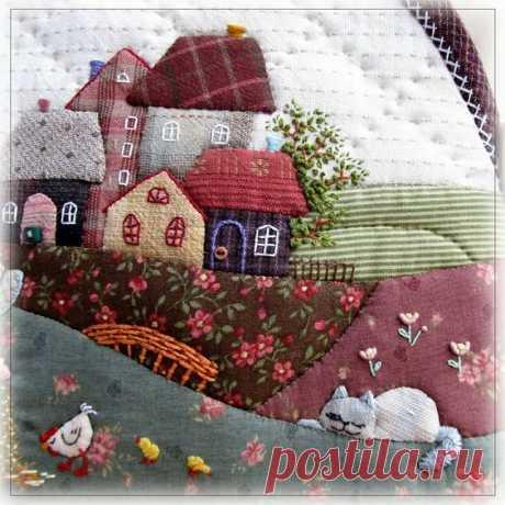 (10) Pinterest
