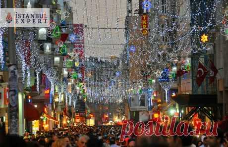 Население Стамбула | Стамбул, Турция, профессионально
