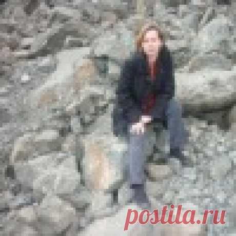 Наталья Саражакова