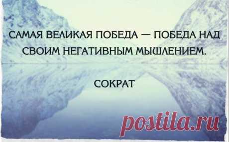 Однозначно, как сказал бы Жириновский