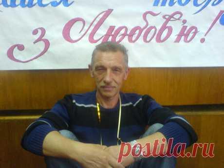 Сергей Тащаев
