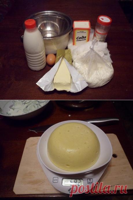 Как приготовить домашний сыр — Делимся советами