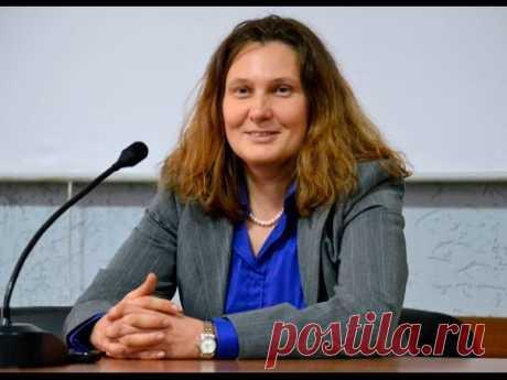 Татьяна Монтян - Как теперь выжить в Украине?