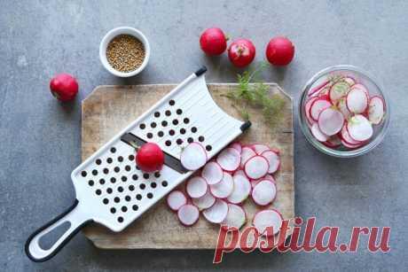 Кухонные приборы, с которыми готовка превращается в плевое дело