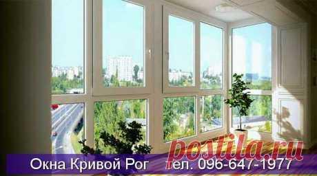 Какие способы остекления балконов, квартир и частных домов самые популярные? Конечно же, это Металлопластиковые окна https://balkon.dp.ua/plastikovie_okna/