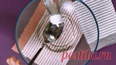 Тесто для пирожков делаю прозрачное и тонкое как бумага и жарю с любой начинкой (рецепт с луком и морковкой, можно в пост) | Розовый баклажан | Яндекс Дзен