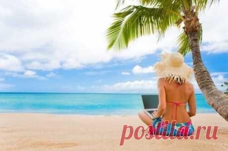 Увеличиваем отпуск и сумму отпускных - RasZp.ru Рассмотрим, как можно увеличить продолжительность оплачиваемого отпуска, а также выплаты по нему, в какой период лучше оформить отпуск. Как правильно разбивать на части отпуск.