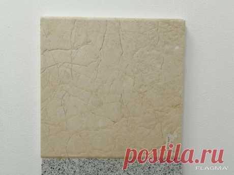 Ликвидация остатков мраморной плитки! цена, фото, где купить Екатеринбург, Flagma.ru #7595156