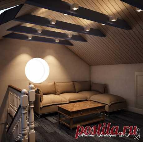 Country living гостиные в эклектичном стиле от marina sarkisyan эклектичный | homify