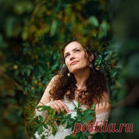 Ирина Курченко