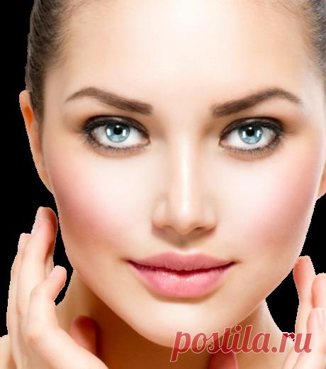 ¡La crema famosa contra las arrugas, que en una semana alisará la piel más mala!