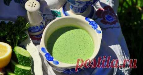 Холодный огуречный суп «Таратор» - пошаговый рецепт с фото, ингредиенты, как приготовить Как приготовить Холодный огуречный суп «Таратор», пошаговый рецепт, отзывы, ингредиенты, процесс приготовления