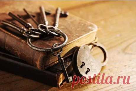 картинки для декупажа с ключами: 11 тыс изображений найдено в Яндекс.Картинках