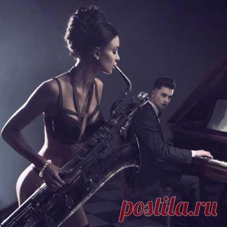Р. Выбирая себе настроение, помни, что даже маленькая нота может изменить всю симфонию..