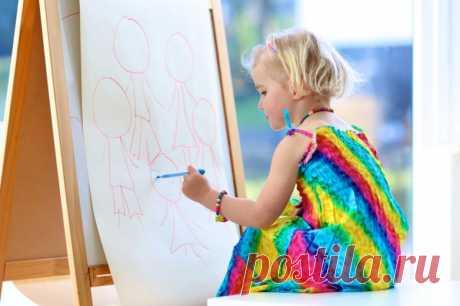 Если ребенка дразнят сверстники Очень часто причиной, по которой ребенок не хочет ходить в садик или школу, является негативное отношение со стороны сверстников. Оно может проявляться в различных формах, начиная от простого игнора и…