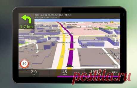 Самый хороший навигатор для смартфона андроид и айфона на ios без интернета с картами бесплатно: особенности, преимущества и недостатки